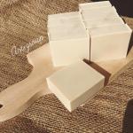 Standard BM soap design[LP]